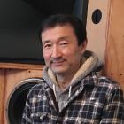佐藤 純山