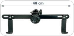 画像1: カーゴバー用ハンガー