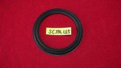 画像1: コーン紙直径81.0ミリ クロス製 JBL LE5用 ペア